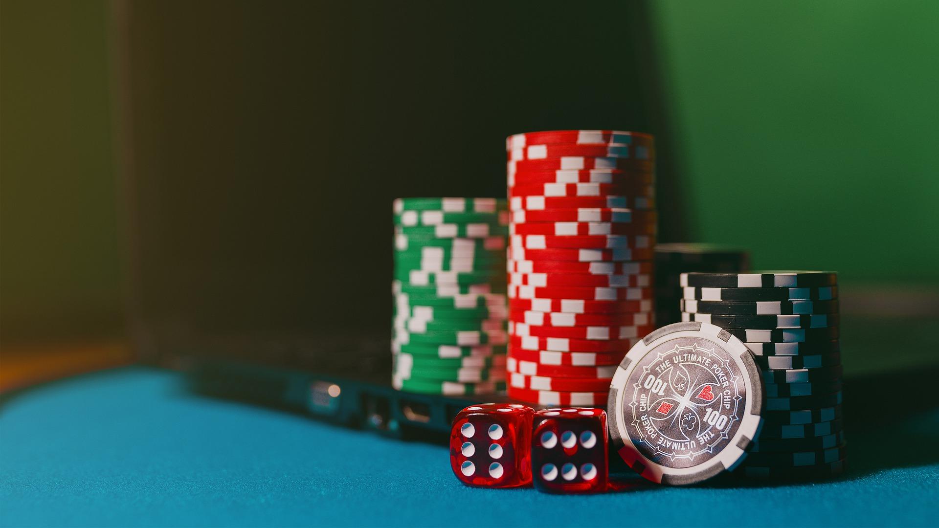 Top 4 Online Casinos Found in New Zealand | NzPa